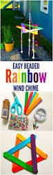 Kids Fun Craft - fun diy kaleidoscope kids craft tutorial pictures creativity