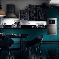 küche italienisch bild italienische küchen italienisch dunkelgrüner küchenschrank