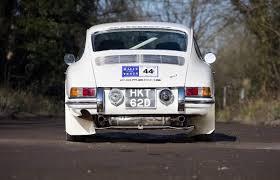 porsche 911 rally car 1966 porsche 911 u0027swb u0027 rally car