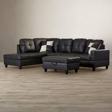 Best Deep Seat Sofa Decorating Extra Deep Seat Sofa With Amazing Deep Sectional Sofa