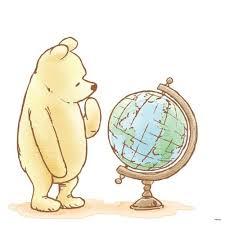 25 winnie pooh drawing ideas