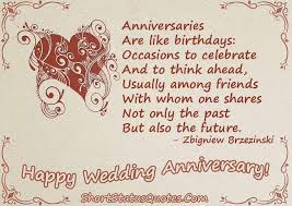 marriage celebration quotes wedding anniversary status for whatsapp and instagram