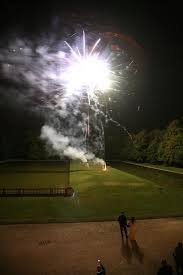 agence organisation mariage feux d artifice agence organisation mariage 78 animation