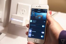 first homekit devices confirm apple tv u0027s limited role in home