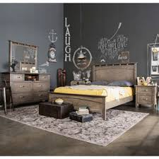 Size California King Bedroom Sets  Collections Shop The Best - Master bedroom sets california king