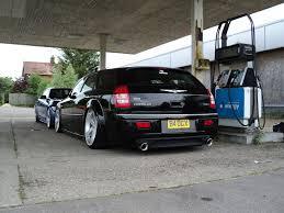 chrysler 300 vs phantom 26 best 300 oh images on pinterest custom cars mopar and