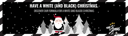 black and white christmas wallpaper christmas black and white juventus com