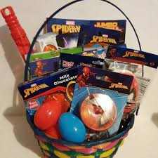 spider easter basket spider easter basket osb from s closet on poshmark