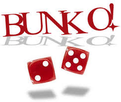 bunco party free bunco cliparts free clip free clip on