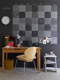25 unique chalkboard paint projects ideas on pinterest
