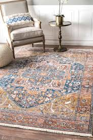Cheap Shag Rugs 10 Best Rugs Images On Pinterest Rugs Usa Shag Rugs And Area Rugs