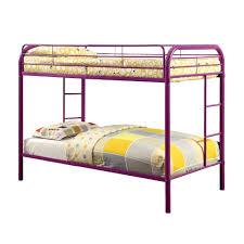 simple design double decker bed price bedroom metal double decker