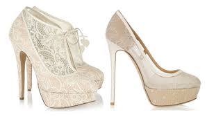 wedding shoes melbourne royal wedding shoes sang maestro