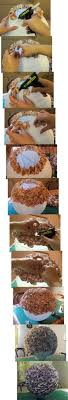 how to make home decorative things things to make and do make a fabric pom pom lightshade crafts