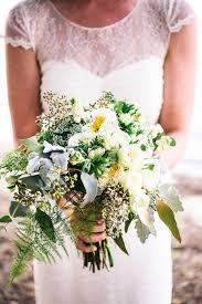wedding flowers perth glam gatsby inspired wedding in perth ruffled
