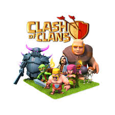 coc wallpaper download clash teams 2048 x 2048 wallpapers 4573871 coc gems