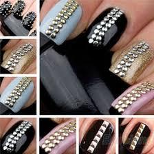 discount designer nail art designs 2017 designer nail art