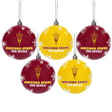 asu decorations arizona state decor ornaments