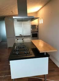 k che mannheim bulthaup küche mit insel und einbaugeräte in mannheim