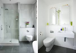 Top Minimal Bathroom Designs Home Design Gallery - Bathroom minimalist design