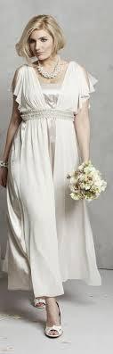 second wedding dresses northern best 25 hippy wedding dresses ideas on hippie wedding