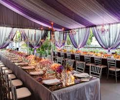 outdoor tent wedding is a tent for your outdoor wedding in your budget st louis
