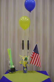 Cub Scout Halloween Party Ideas by 144 Best Cub Scout Blue U0026 Gold Activity 2013 Images On Pinterest