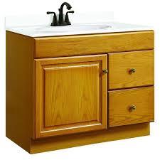 unassembled kitchen cabinets 5088