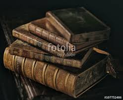 books with light in the title shakespeare old books stack dark directional light selective focus