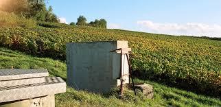 chambre agriculture seine et marne protection des captages marne