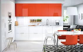application cuisine ikea ikea conception cuisine idées de design maison faciles