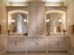 Cost Of New Bathroom by Bathroom Design Oldies Ornamental Elements Bathroom Design