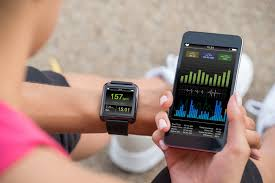 googlehow to preorder for black friday on amazon smartwatches u2013 wearable technology shop amazon uk