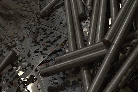 kripke enterprises inc scrap metal brokers