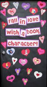 valentines door decorations s door decorations online signup by signup