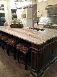 kitchen islands with granite kitchen design butcher block island countertop gray kitchen