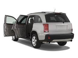 suzuki pickup 2014 suzuki xl7 reviews research new u0026 used models motor trend