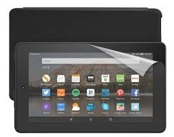 amazon tap black friday amazon black friday fire hd 8 and essentials bundle 82 97 reg