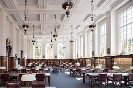 Universities For Interior Design In Usa 2015 Library Design Showcase American Libraries Magazine