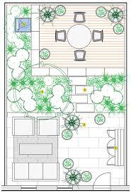 Nyc Backyard Ideas New York City Real Estate Backyard Landscaping New York Magazine
