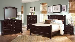 Bedroom Furniture Big Lots Bassett White Bedroom Furniture Descargas Mundiales Com