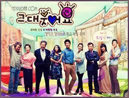 97 best kore dizileri images on korean dramas korean