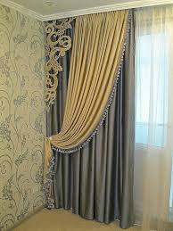 Gorgeous Curtains And Draperies Decor Beautiful Curtains Drapes This Idea Master Bedroom Design