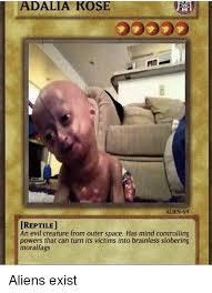 Adalia Rose Meme - 25 best memes about adalia rose progeria adalia rose