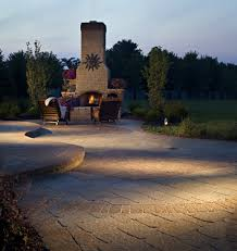 What Is Paver Base Material Made Of by Pavers Patios Walkways And Retaining Walls