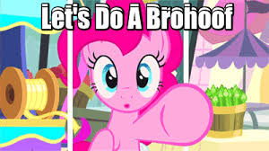 Pony Memes - my little pony friendship is magic image gallery pony meme