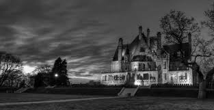 houses haunted house stretched halloween clouds sky nature top 17 most haunted places in canada real canadian ghost stories