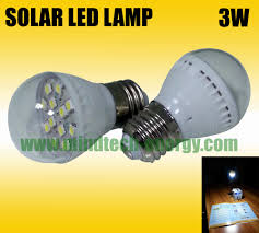 Solar Light by Solar Light Bulb Solar Light Bulb Suppliers And Manufacturers At