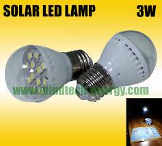 Infinity Led Light Bulbs by Led Light Bulbs Wholesale Led Light Bulbs Wholesale Suppliers And