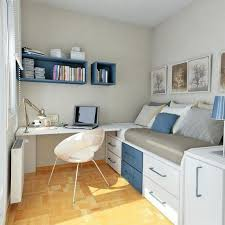 furniture for small bedrooms u2013 wplace design